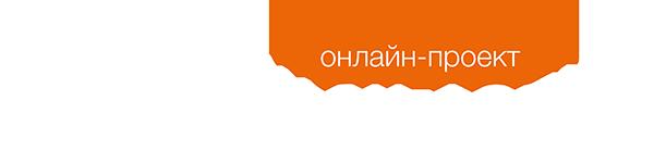 Логотип сайта hindirus
