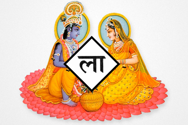 хинди части речи
