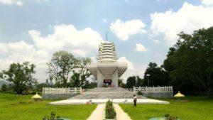 Bhupinder,