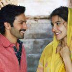 индийское кино нитки