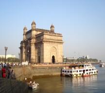 Диалог на хинди: чем ты занимаешься?