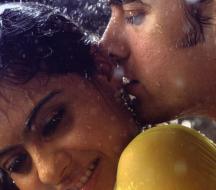 Список грустных индийских фильмов