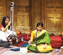 musicindia