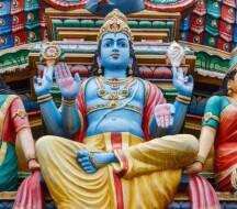 Санскритские префиксы в языке хинди (अप — ап)