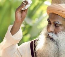 Слова на хинди из санскрита. Тема философии.