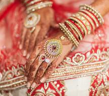 Калира - индийские подвески для браслетов