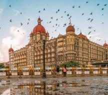 Мега проект хинди