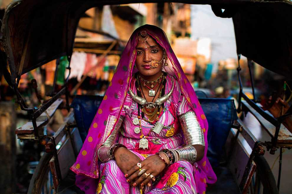 Хинди Индия Мегакурс