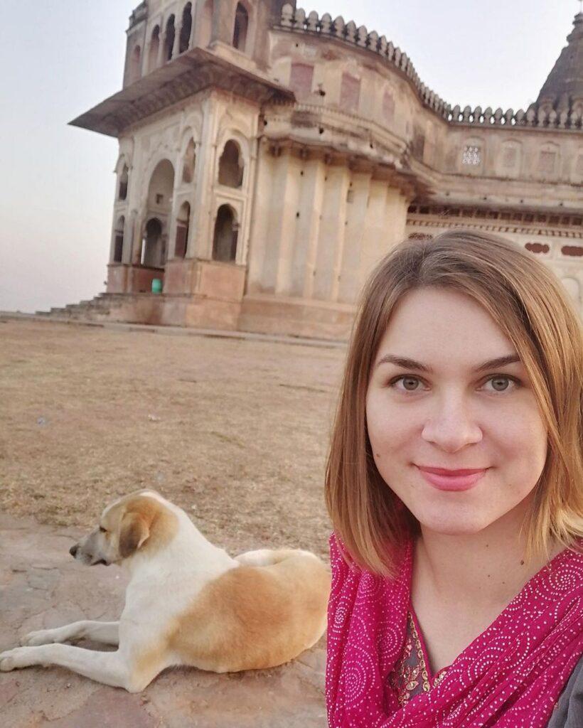 Индия хинди сари